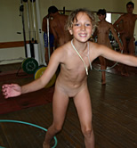 Purenudism Photo Rotation Naturism Nudism Purenudism ...